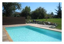 prestations brettes piscine constructeur piscine