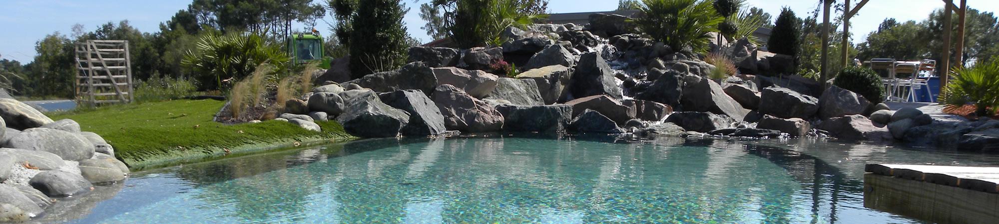 Brettes piscine constructeur piscine bordeaux for Constructeur bordeaux