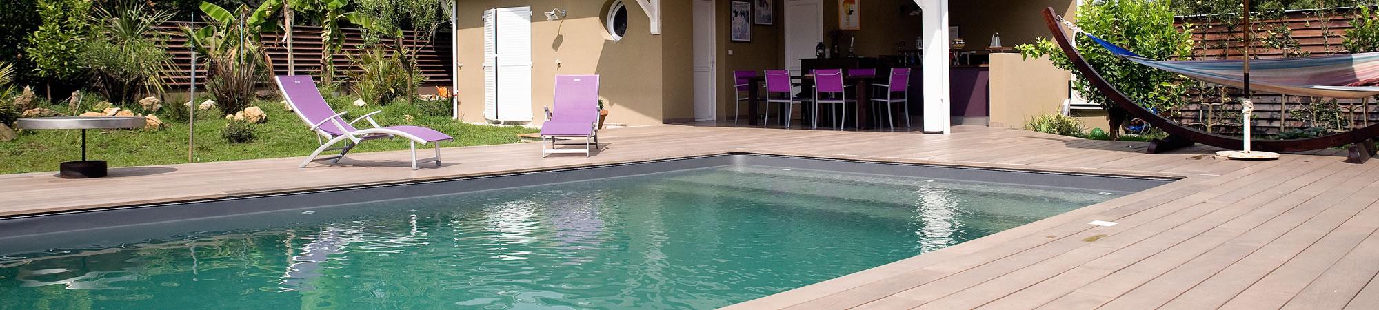 brettes piscine constructeur piscine bordeaux