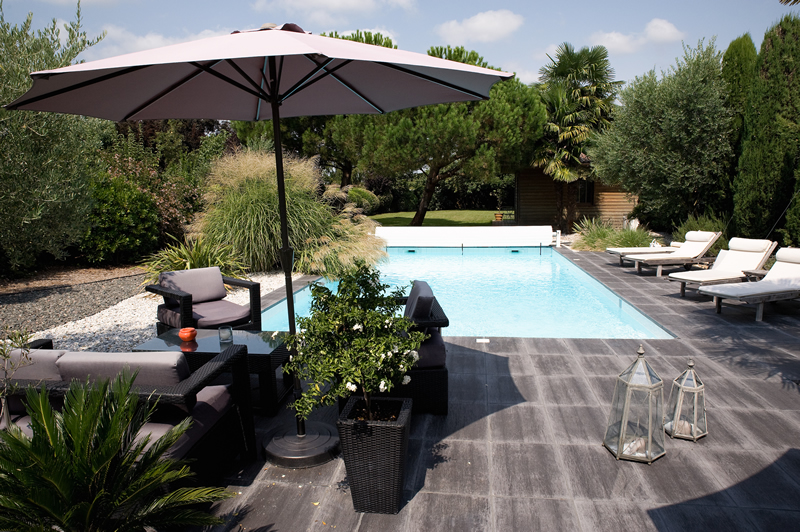 r alisations brettes piscine terrasse bois bordeaux am nagement de terrasse bordeaux. Black Bedroom Furniture Sets. Home Design Ideas